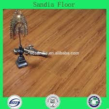 Cheap Laminate Wood Flooring Free Shipping Laminate Flooring China Laminate Flooring China Suppliers And