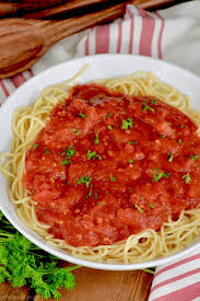 wedding gift spaghetti sauce easy spaghetti sauce recipe wine glue