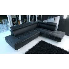canapé simili cuir but canape simili cuir but canape sofa divan c dangle canape canape