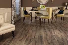 Distressed Wood Laminate Flooring Shaw Distressed Hickory Flooring Carpet Vidalondon