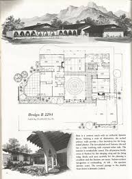 Hacienda Homes Floor Plans 864 Best Images About Home On Pinterest House Plans Spanish And