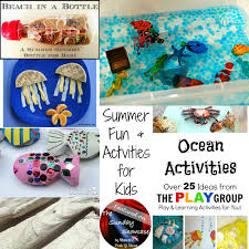 mom to 2 posh lil divas summer fun and activities for kids the