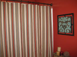 63 Inch Drapes Curtains Impressive Walmart Pink Shower Curtains Fantastic