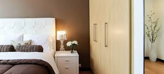 how to find great bedroom furniture at low prices