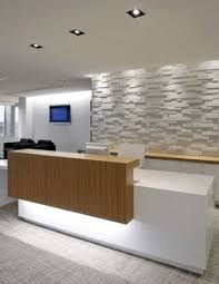 Logiflex Reception Desk Reception Furniture Sp Typ C The Spheric Series From Logiflex