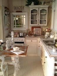 Shabby Chic Kitchen Ideas Shabby Chic Kitchen Decor Ideas Shabby Chic Kitchen Cabinet