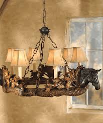 Rustic Chandeliers For Cabin Rustic Chandeliers Farmhouse Lodge Cabin Lighting