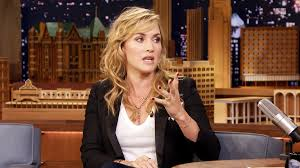 kate winslet 2 wallpapers watch the tonight show starring jimmy fallon interview kate