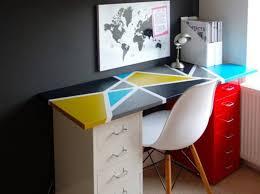 meubles de bureau suisse meubles de bureau ikea meubles vendre munich 16 meuble suisse
