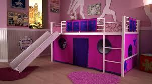 teenage girls bed futon contemporary teenage teen boy beds teen room design