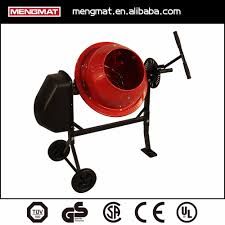 concrete mixer prices concrete mixer prices suppliers and