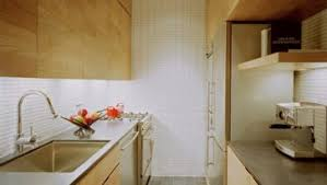 Galley Kitchen Ideas Makeovers Unique Kitchen Countertops Best Small Galley Kitchen Ideas How To
