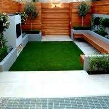 Medium Garden Ideas Splendid Interesting Small Garden Design Ideas Australia Backyard