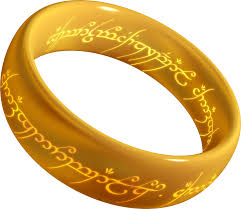golden hand ring holder images One ring the one wiki to rule them all fandom powered by wikia