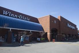 Winn Dixie Hours Thanksgiving Auburn Winn Dixie Location Closing Auburn Oanow Com