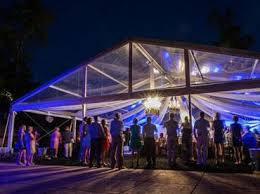 tent rental mn plan your wedding lakeville minnesota
