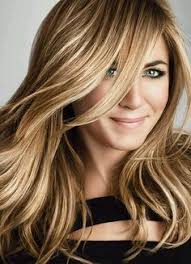 jennifer aniston hair color 2015