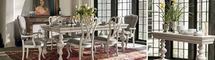 Dining Room Furnitures Dining Room Furniture Malaket Furniture Store Malaket Com