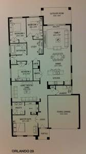 9 best new house plans images on pinterest floor plans