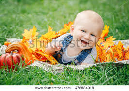 thanksgiving baby stock images royalty free images vectors