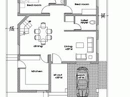 design ideas 16 design indian house plans with vastu home