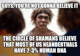 Dafuq Meme - neanderthal dafuq latest memes imgflip