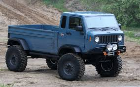 jeep grey blue what color do you want for your jl jlu jt 2018 jeep wrangler