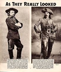 william horberg billy the kid