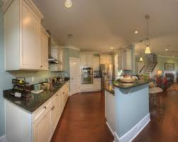 aesthetic kitchen cabinet color schemes using dove white valspar