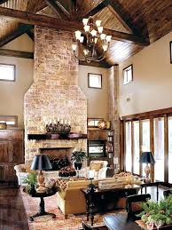ranch style home interior design updating ranch style homes interior ranch house interior design