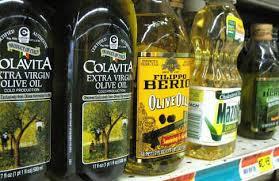 Minyak Zaitun Untuk Rambut Di Alfamart merk dan harga minyak zaitun asli beli dimana di apotik di