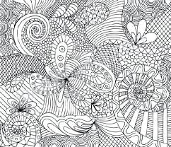 super hard abstract coloring pages for adults animals super hard abstract coloring pages for adults super hard abstract
