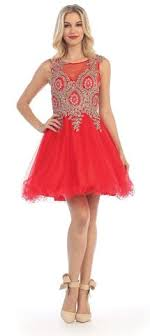 8 grade graduation dresses 8th grade graduation dresses the dress outlet