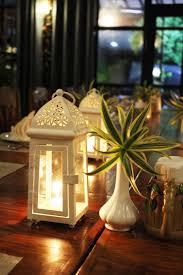 It Feels Homey Quezon City Restaurant