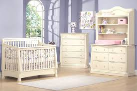 Nursery Crib Furniture Sets Baby Crib Furniture Sets Dresser Changing Table And Cribs Bedding