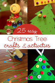427 best christmas ideas images on pinterest christmas