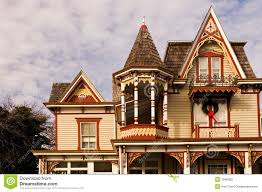 17 victorian queen anne house plans 20 delightful wardrobe