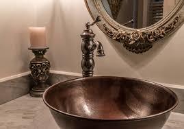 bathroom design awesome granite countertop prices cultured