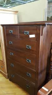 Chest Of Drawers Bedroom Furniture Delong U0027s Furniture Pre Owned Bedroom Furniture