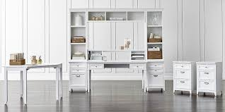 White Home Office Furniture Collections White Modular Home Office Furniture Collections Home Office Design