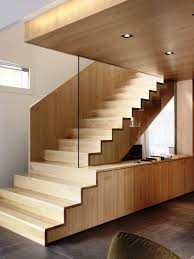 living room how to decorate stairs and landing stairway landings