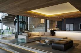 living area designs 35 lovely living room sofa ideas