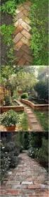 best 25 small backyard landscaping ideas on pinterest trellis