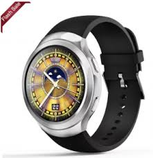 11 best chinese smartwatches list oct 2017 reviews buying guide