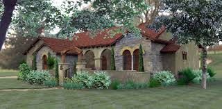 european cottage house plans european mediterranean tuscan house plan 65893