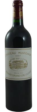 chateau margaux i will drink château margaux 2007 1er cru margaux house of townend