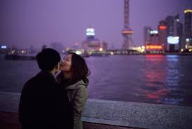 Romantic Dinner Ideas At Home For Him Ten Perfect Date Nights In Ten Global Cities Bloomberg