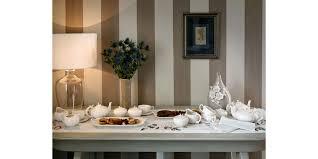 home interiors catalogo www zarahome com fall winter 13 pinterest zara hora del