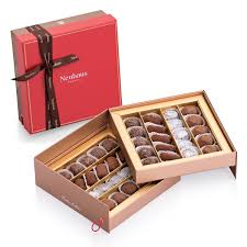 chocolate gift boxes luxury chocolate luxury gifts neuhaus