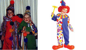 Buy Halloween Costumes Kids Store Bought Homemade Halloween Costumes Popsugar Moms